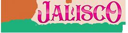 Logo-Casa-Jalisco